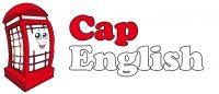 Logo_CAP'ENGLISH_Nouveau